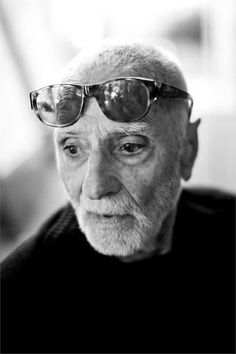 Image of Mario Monicelli