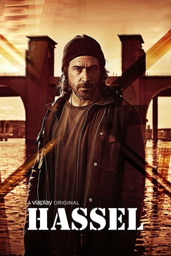 Poster of Hassel
