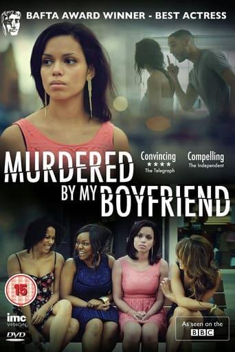 Poster of Murdered By My Boyfriend