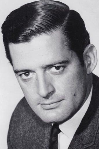 Image of Robert Dix