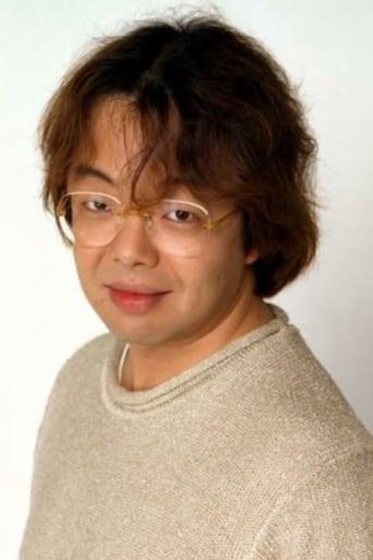 Image of Takumi Yamazaki