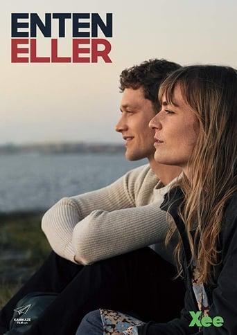 Poster of ENTEN/ELLER