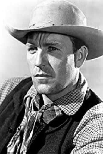 Image of Boyd Stockman