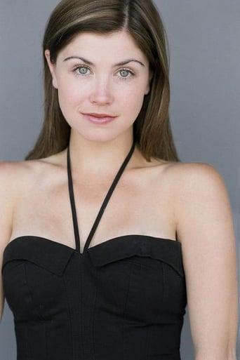 Lana Underwood