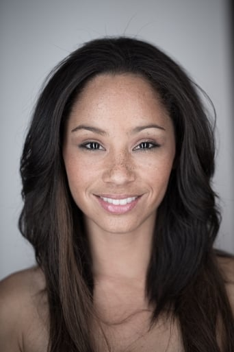 Maya McClean