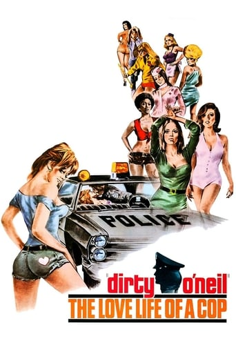 Poster of Dirty O'Neil