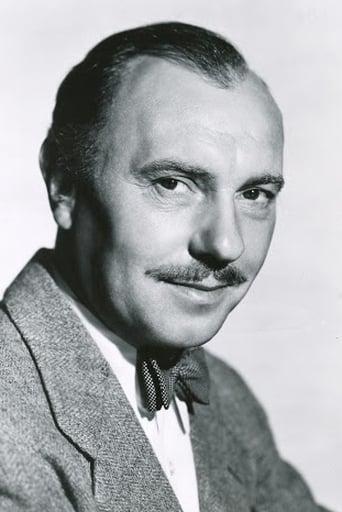 Image of Ralph Richardson