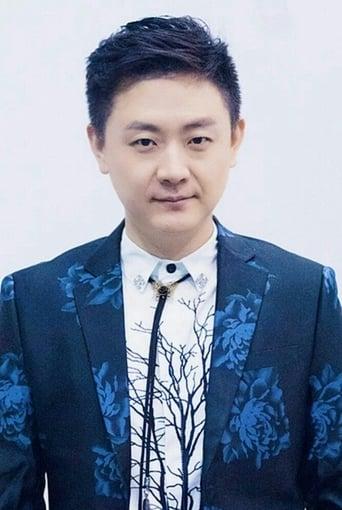 Image of Zhang Jie