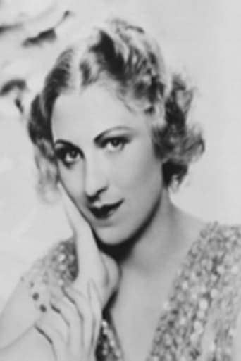 Image of Lydia Sherwood