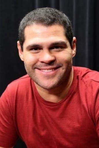 Image of Marco de la O