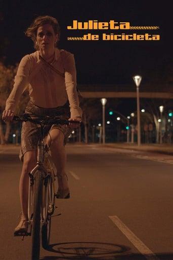 Julieta de Bicicleta