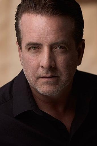 Mark Anthony Cox