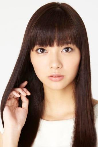 Image of Yua Shinkawa