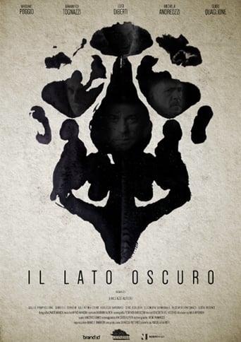 Poster of Il lato oscuro