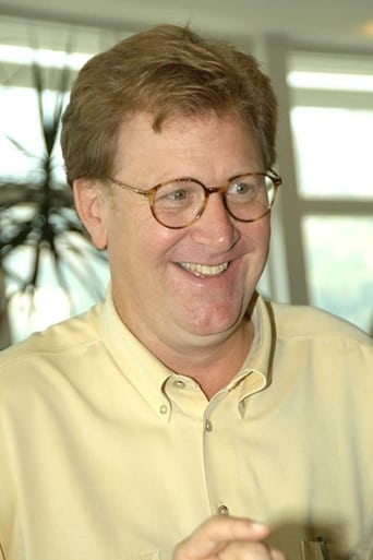 Image of James Widdoes