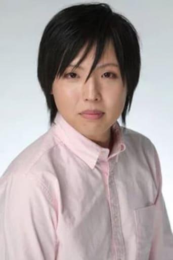 Image of Tomoya Yano