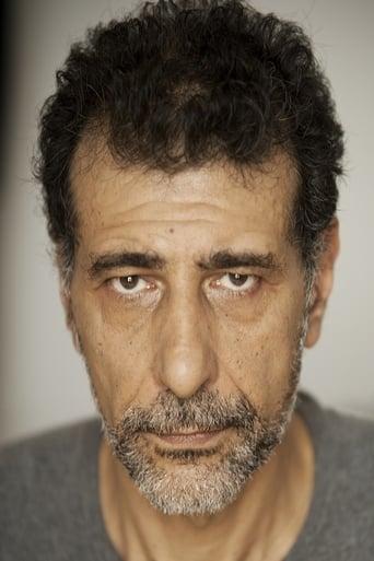 Image of Alessio Caruso