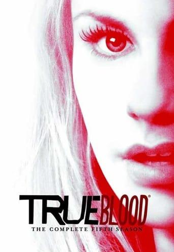 Temporada 5 (2012)