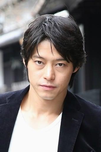 Image of Masayuki Deai