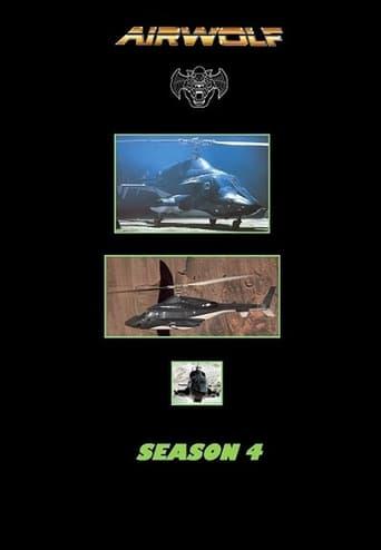 Temporada 4 (1987)