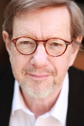 Image of Mike Grady