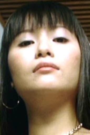 Image of Shirley Hung Suet-Ying