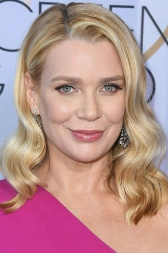 Image of Laurie Holden