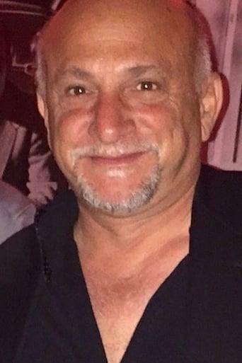 David E. Ornston
