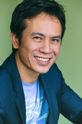 Evan Lai Profile photo