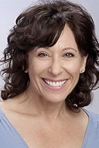 Image of Mari Devon