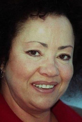 Image of Pauline Lapointe
