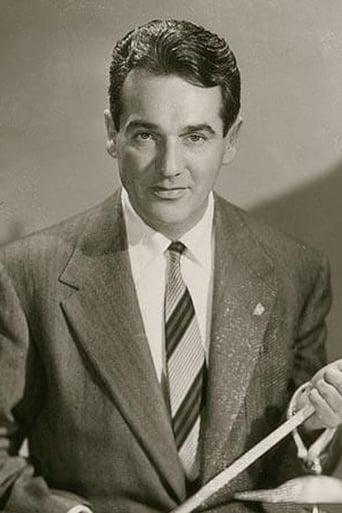 Image of Gene Krupa