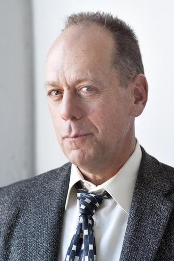 Image of David Kagen