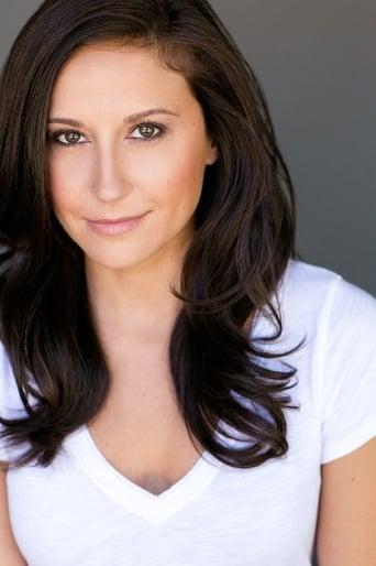 Image of Candice Bolek