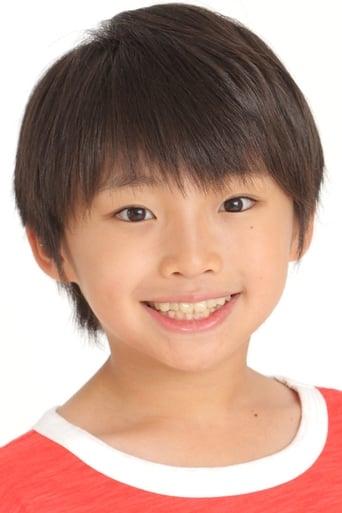 Image of Haruto Nakano