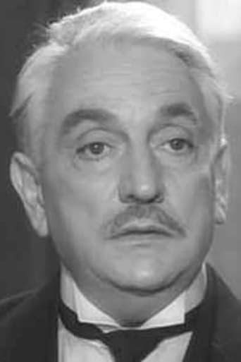 Image of Jean-Paul Moulinot
