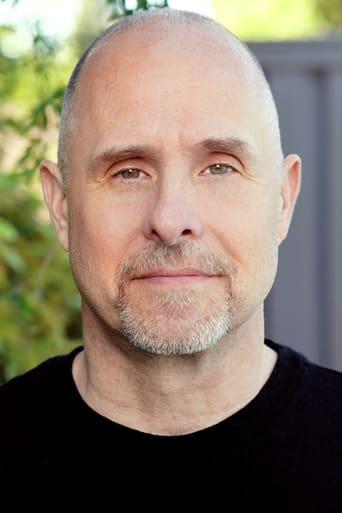 Image of Paul Schulze