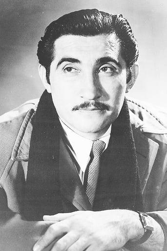 Image of Rodolfo Acosta