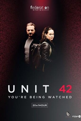Making of Unite 42