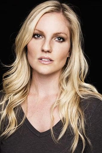 Image of Natalie Cohen