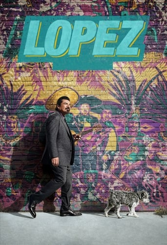 Poster of Lopez