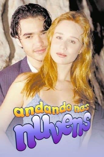 Poster of Andando nas Nuvens