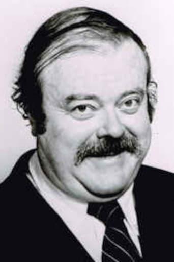 Image of Pat McCormick
