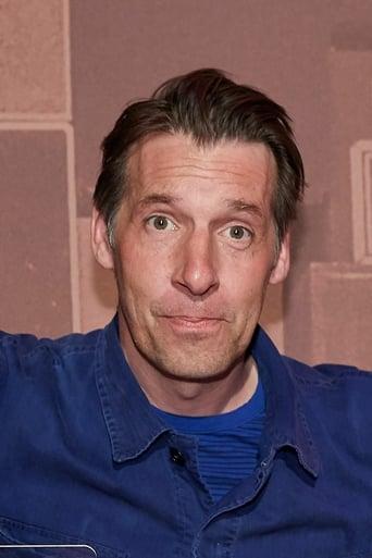 Image of Craig Parkinson