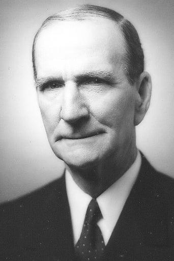 Image of Frank McGlynn Sr.
