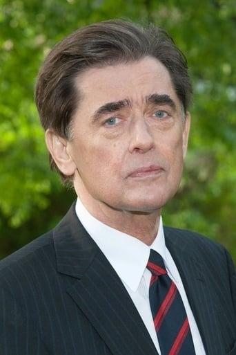 Image of Jan Piechociński