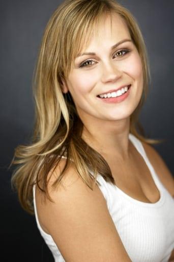 Image of Monica Dottor