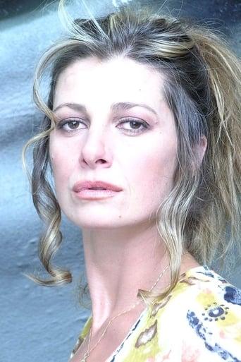 Image of Loretta Rossi Stuart