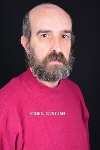 Image of İhsan Ustaoğlu