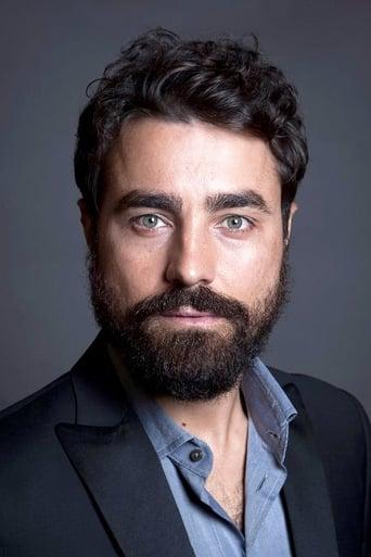 Image of Ricardo Pereira